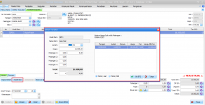 Detail Item - Software Toko IPOS 5 Ultimate