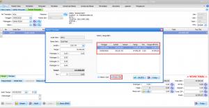 History beli - Software Toko IPOS 5 Ultimate